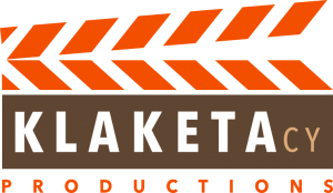 KLAKETACY PRODUCTIONS LOGO