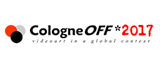 cologneOFF-2017-logo