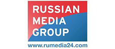 russian-media-group