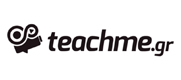 teachme-logo