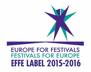 EFFE-LABEL-2015-2016