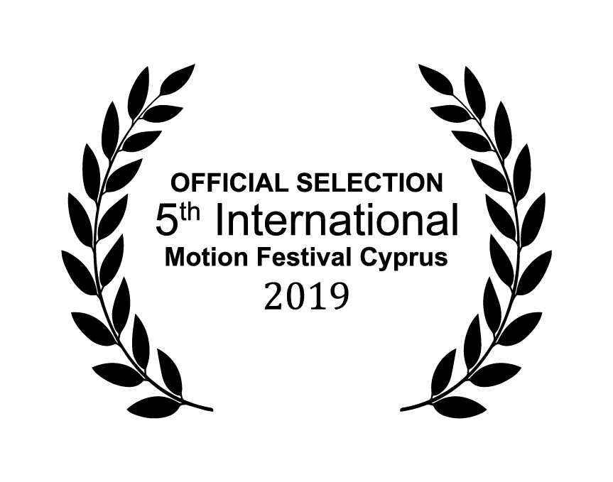 official-selection-imf-black