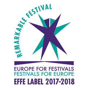 EFFE-LABEL-2017-2018