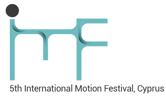 International Motion Festival Cyprus