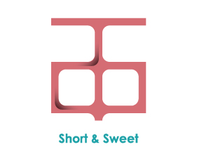 short-sweet-logo