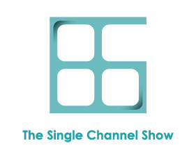 single-channel-show-logo