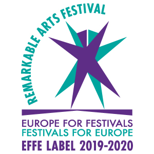 EFFE-LABEL-2018-2019