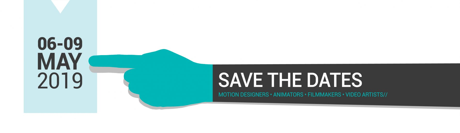 SAVE THE DATE BANNER NEW-02